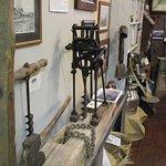 Otsego County Historical Museum Φωτογραφία