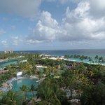 Photo de Atlantis, Coral Towers, Autograph Collection