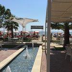 Photo of Bel Conti Hotel