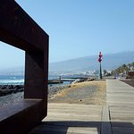 Foto de HD Parque Cristobal Tenerife