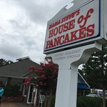 Photo of Mama Steve's House of Pancakes