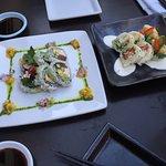 Arigato Sushi Foto