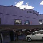 Photo de The Malt Shoppe