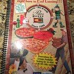 Foto de Pizza House