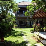 Segara Agung Hotel Picture