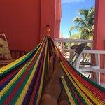 Photo of Mayan Princess Hotel