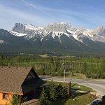 Photo de StoneRidge Mountain Resort