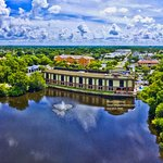 Hampton Inn Bonita Springs/Naples North Foto