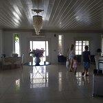 Photo of Hotel Palladium