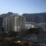 Park Inn by Radisson Cape Town Foreshore Foto