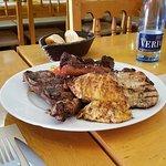 Foto di La Pampa Steak House