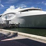 Foto de InterContinental Miami