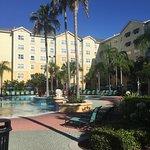 Residence Inn Orlando at SeaWorld® Foto