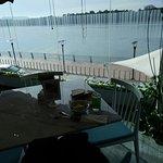 Mega View Hotel Foto