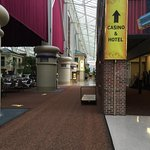Belle of Baton Rouge Casino & Hotel Foto