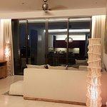 Foto de Hyatt Regency Danang Resort & Spa