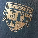 Photo of Hennessey's Tavern