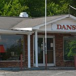 Dan's Restaurant