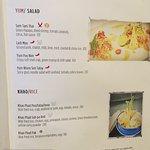 ภาพถ่ายของ ไวท์ โอเว่น แอท โซ โซฟิเทล หัวหิน
