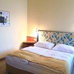 Foto de Starlight Suiten Hotel