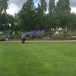 Foto di Regent's Park