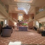 Hilton Los Angeles Airport Foto