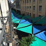 Photo de Apartamentos Arenal 19