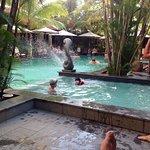Essence Hanoi Hotel & Spa Foto