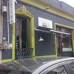 Foto de milamores bar de milanesas