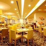 Photo de Liberty Central Saigon Centre Hotel