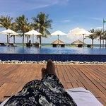 Photo de Princess D'An Nam Resort & Spa