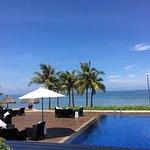 Princess D'An Nam Resort & Spa Foto