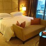 Photo of Sheraton Saigon Hotel & Towers