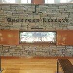 Foto de Woodford Reserve Distillery