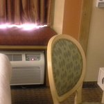 Microtel Inn & Suites by Wyndham Charlotte Airport Foto