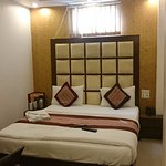Photo of Sonu Guest House