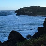 Maha'ulepu Heritage Trail Foto