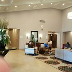 Holiday Inn Buena Park Hotel & Conference  Center Foto
