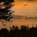 Photo de Anda Amed Resort
