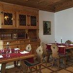 Photo of Restaurant 1865
