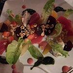Amazing Beet Salad!