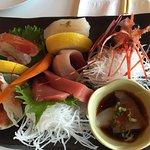 Photo of Sushi Noguchi