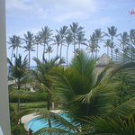 Photo de Secrets Royal Beach Punta Cana