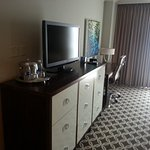 room 3714