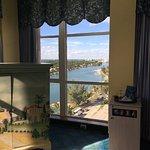 Miami Beach Resort and Spa Foto