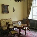 Photo of Goethe House (Goethehaus)
