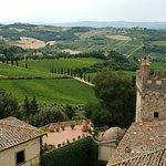 Tuscany Bike Tours Foto