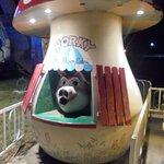 Wonderland Park Photo