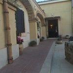Photo de Hotel La Corte del Sole