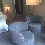 Hotel K Foto